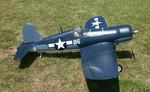EME 70 Corsair