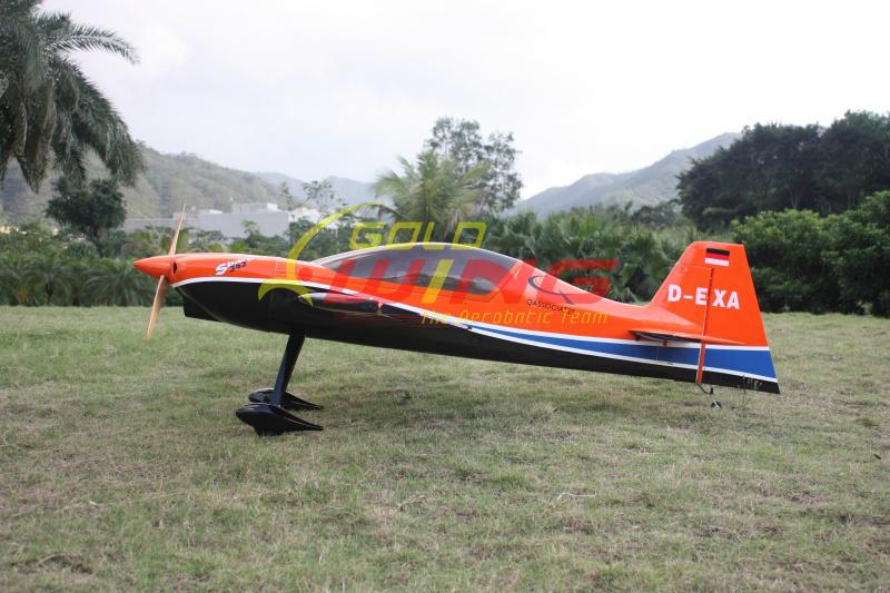 Sbach 342 50cc Arf