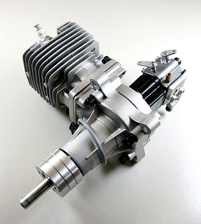 MLD 35CC Gas Engine